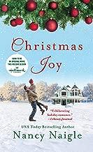 Best christmas joy book Reviews