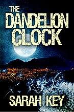 Best dandelion clocks book Reviews