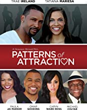 Best patterns of attraction Reviews