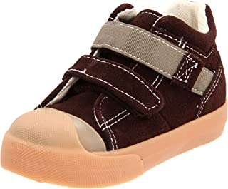 Morgan & Milo Telluride Boot (Toddler/Little Kid)