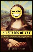 Best 50 shades of happiness Reviews