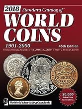 Mejor Le Coin De Table de 2020 - Mejor valorados y revisados