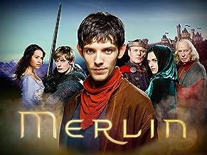Merlin Season 2