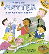 Best what's the matter in mr. whiskers' room? Reviews