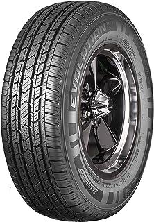 Cooper Evolution H/T All-Season 245/60R18 105H Tire