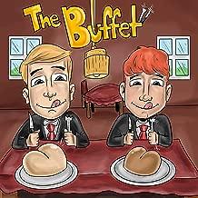The Buffet [Explicit]