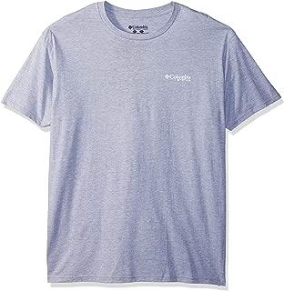 Men's PFG Graphic T-Shirt