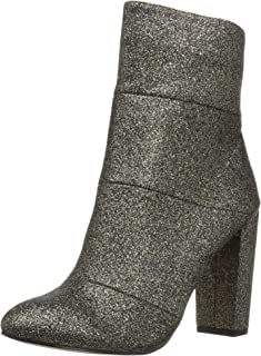 BCBGeneration Women's Coral Bootie Ankle Boot