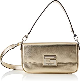 Guess Brightside Shoulder Bag, Crossbody Bags Woman