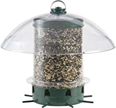 Best k feeders replacement parts Reviews