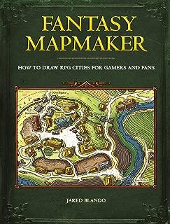 rpg maker world map