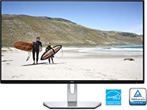 Dell S2719H S Series Monitor 27