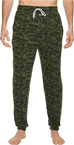 Kenneth Cole Reaction - Jog Pants