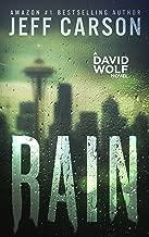 Best david wolf book 11 Reviews