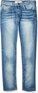 GUESS Basico Jeans para Hombre
