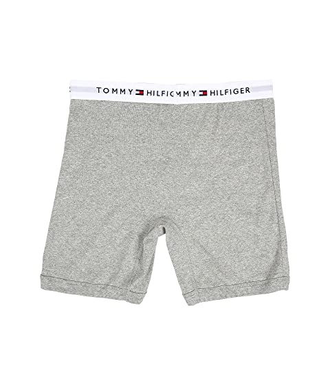 Tommy Hilfiger Cotton Boxer Brief 3-Pack Dark Navy Shopping Online Outlet Sale Wholesale Price Sale Online Shop Your Own 86YBxj