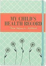 Best my health record children Reviews