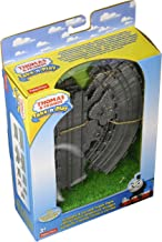 Fisher-Price Thomas & Friends Take-n-Play, Straight and Curved Track Pack