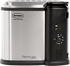 Best nuvo air fryer Reviews