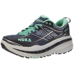 21695d68f2148 ON I E - Trail Running - Casual Women's Shoes