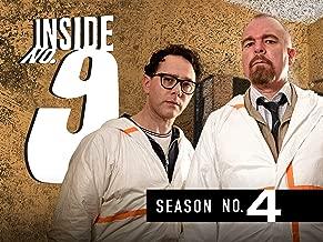 Inside No. 9, Season 4
