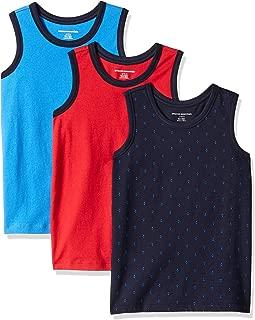 Best boys lamborghini shirt Reviews
