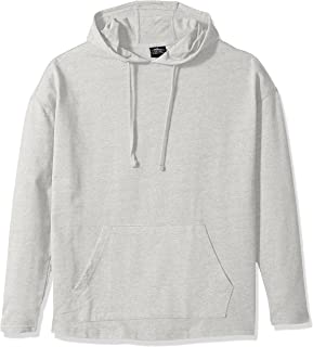 Charles River Apparel Men's Adult Harbor Hoodie