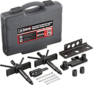Best isx cam timing tool Reviews