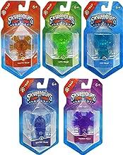 Skylanders Trap Team: Element Value Trap Pack (5 Traps)