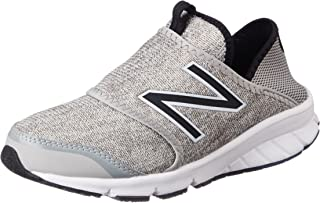 new balance Boy's 150S Sports Shoes