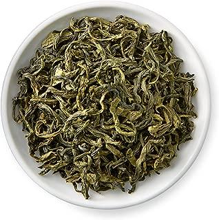 Best teavana tea temperatures Reviews