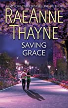 Saving Grace (Intimate Moments, 995)