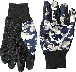 FOCO Oakland Raiders 2015 Utility Glove Camouflage