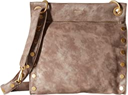 Paul Large Crossbody Bag