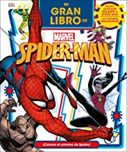 Best comic book in spanish Reviews
