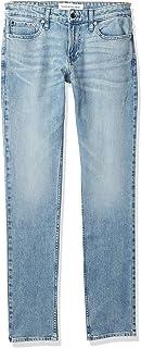 Calvin Klein Jeans Ajustados para Hombre