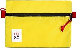 Yellow/Yellow