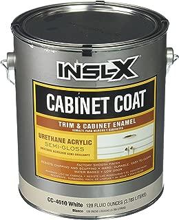 Best benjamin moore insl-x cabinet coat Reviews