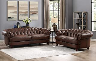 Best motion sofa and loveseat Reviews