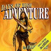Days of High Adventure
