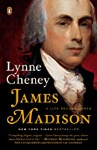 Download Book James Madison: A Life Reconsidered PDF