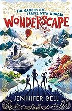 Wonderscape