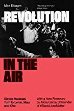 Best revolution in the air Reviews