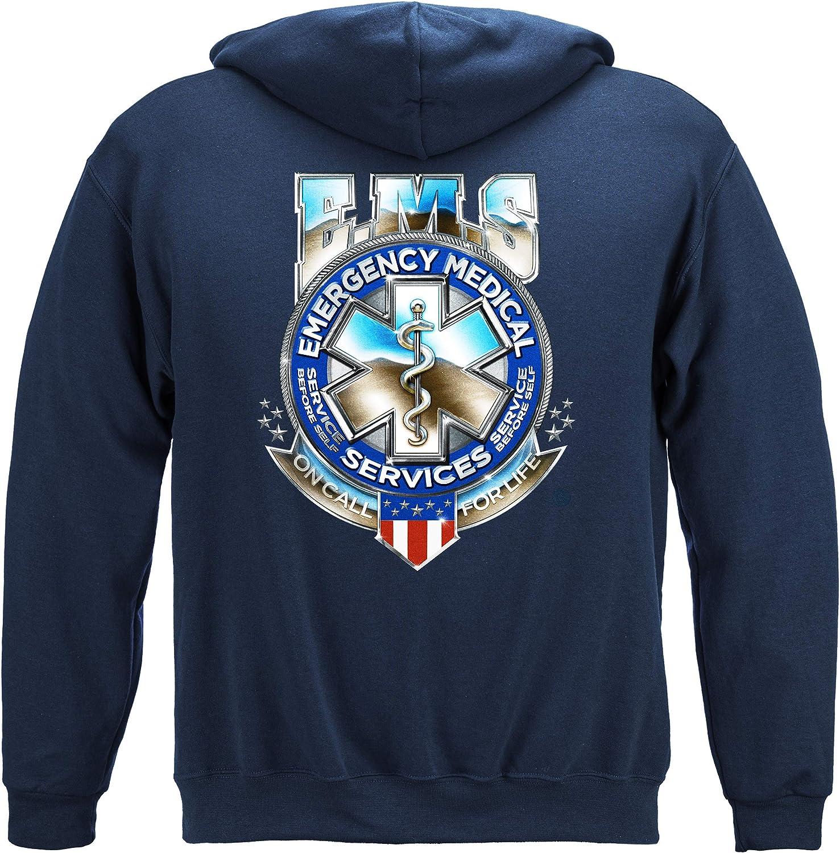 選択 Thin Red Line 価格交渉OK送料無料 T Shirt Paramedic Gear - Men for