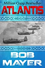 Best atlantis lost book Reviews