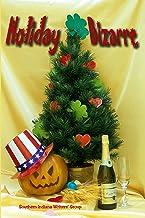 Holiday Bizarre (Indian Creek Anthology Series Book 17)