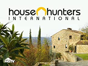 House Hunters International, Season 91