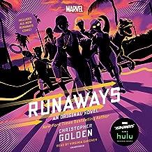 Best the runaways comic free online Reviews