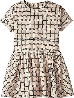 Cici Dress (Little Kids/Big Kids)