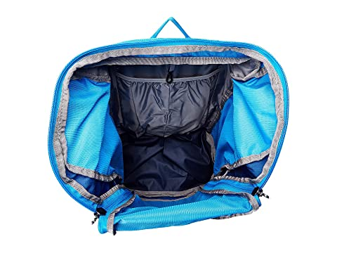 Creek Brillante Azul Travel Eagle Deviate 85L Pack W pxvq77O0dw